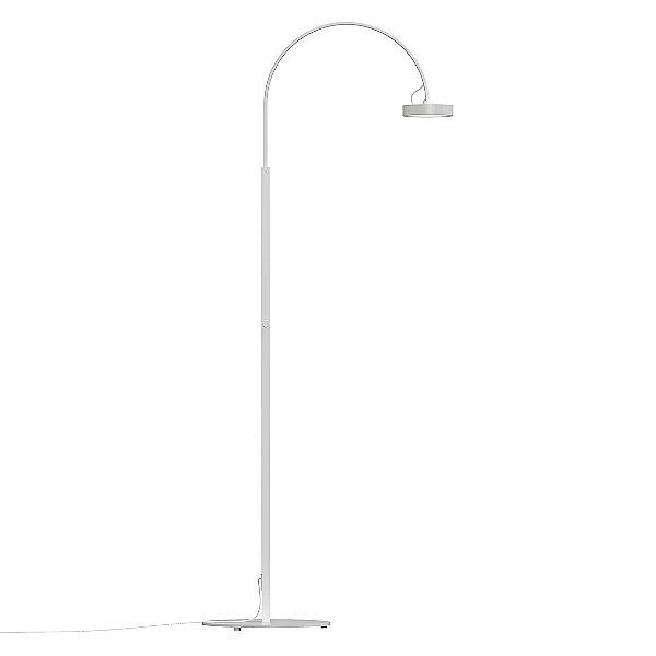 Pluck LED Floor Lamp