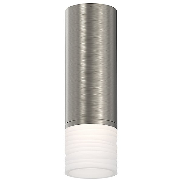 ALC Small LED Conduit Mount