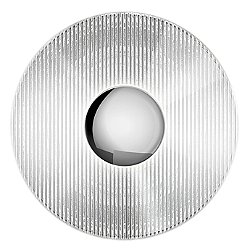 Meclisse LED Wall Sconce