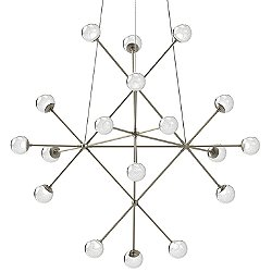 Proton Beta LED Pendant Light