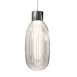 Friso LED Pendant Light