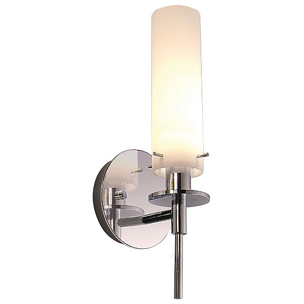 Candle Single Sconce