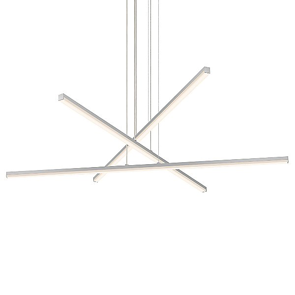 Stix LED Pendant Light