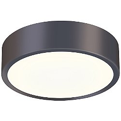 Pi LED Flush Mount Ceiling Light