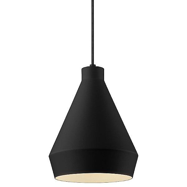 Koma Taisho LED Pendant Light