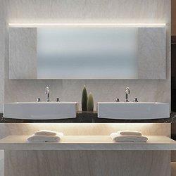 Stiletto Lungo 96 Inch LED Wall Bar