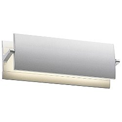 Aileron LED Wall Sconce