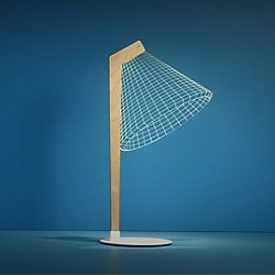 DESKi LED Table Lamp