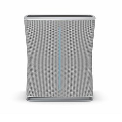 ROGER Air Purifier