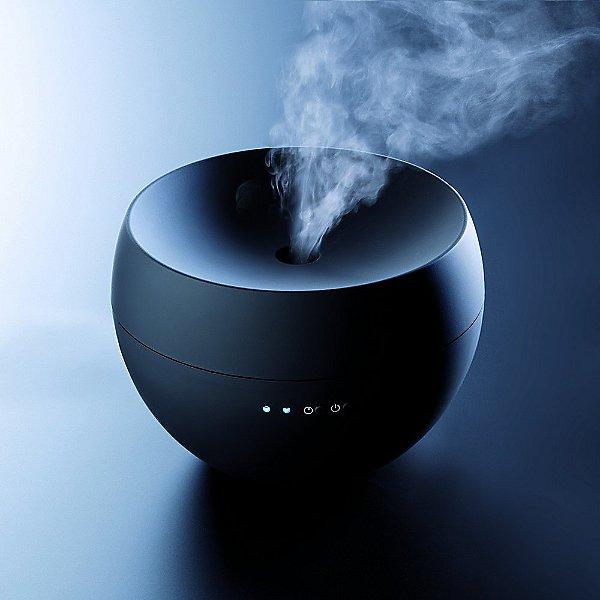 JASMINE Aroma Diffuser