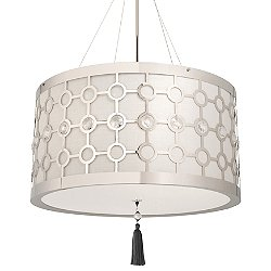 Sydney Pendant Light