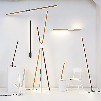 Stickbulb Collection