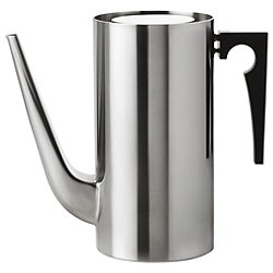 Cylinda-Line AJ Coffee Pot