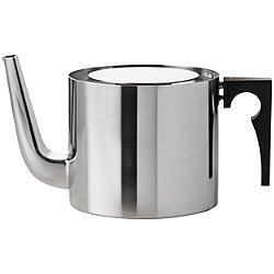 Cylinda-Line AJ Tea Pot