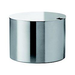 Cylinda-Line AJ Sugar Bowl