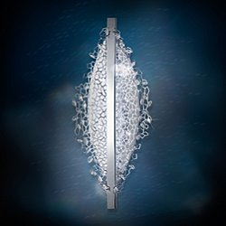 Amaca LED Wall Light