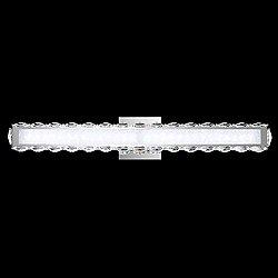 Dionia LED Wall Light