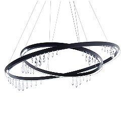 Solarius LED Pendant Light