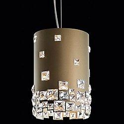 Mosaix Mini Pendant Light