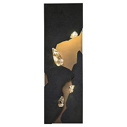 Trove LED Wall Sconce