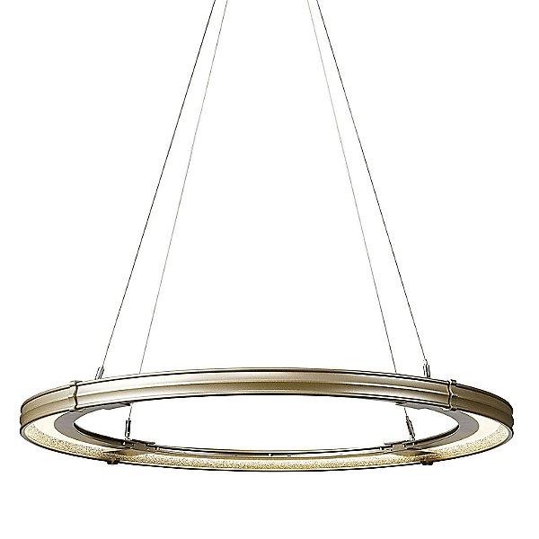 Aria LED Pendant Light