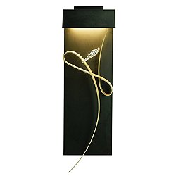 Rhapsody LED Wall Sconce