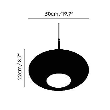 TDXP135448_sp