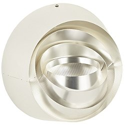 Curve Wall Sconce