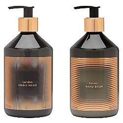 London Hand Duo Gift Set