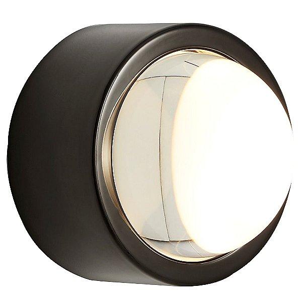 Spot Round Wall/Ceiling Light