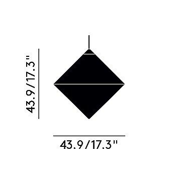 TDXP209691_sp
