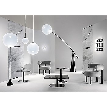 Tom Dixon collection