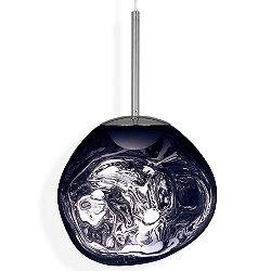 Melt LED Mini Pendant Light
