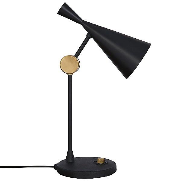 Beat Table Lamp