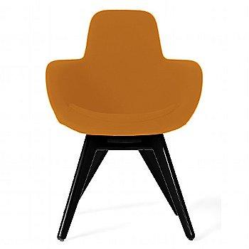 Remix Orange color / Black Legs
