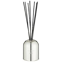 Royalty Scented Diffuser