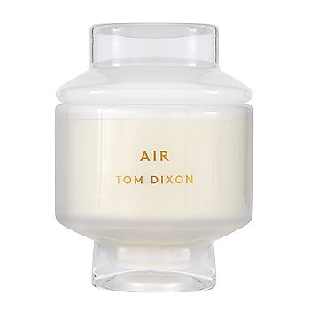 Air Scented Candle - Large