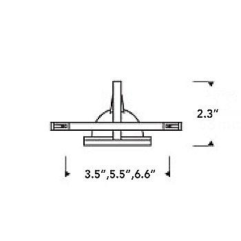 TECP110895_sp