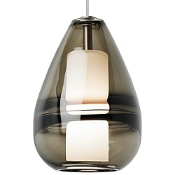 Mini Ella Kable Lite Pendant Light