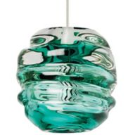 Green Pendant Lights