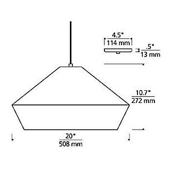 TECP111659_sp