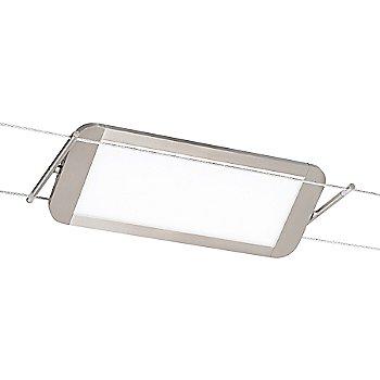 LEV Flat Panel LED Directional Head