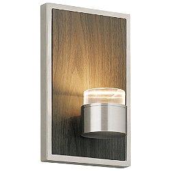 Dobson Wall Light