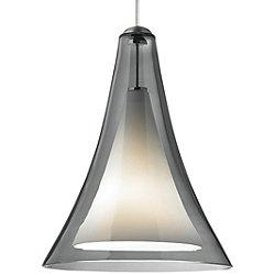 Melrose II Pendant Light