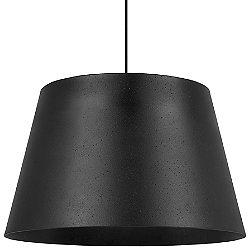 Henley Pendant Light