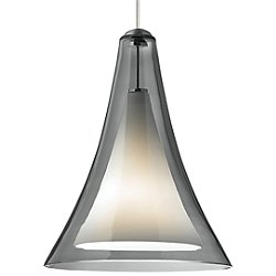 Melrose II Low-Voltage Pendant Light