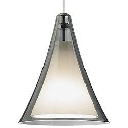 Mini Melrose II Low Voltage Pendant Light