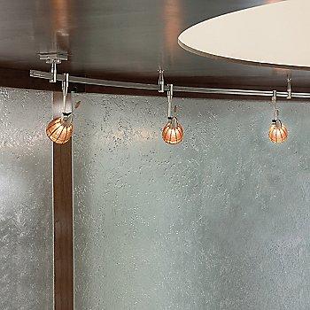 Aero Head / in use