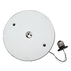 FreeJack Recessed Can Adapter - LED