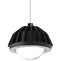 Eros Low Voltage Pendant Light